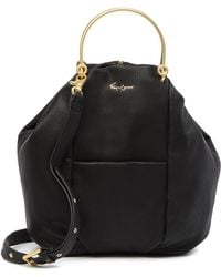 Foley + Corinna - Sol Opulence Tote - Lyst