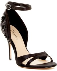 Imagine Vince Camuto - Ricia Sandal - Lyst