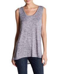 Threads For Thought | Sweater Tank Top | Lyst