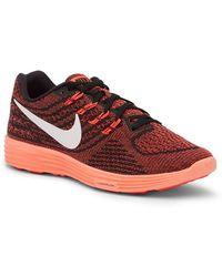 e1d345df92a29 Lyst - Nike Lunartempo 2 - Men s Nike Lunartempo 2 Sneakers