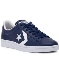 Converse - Pro Leather 76 Ox Sneaker (unisex) - Lyst