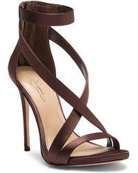 Imagine Vince Camuto - 'devin' Sandal (women) - Lyst