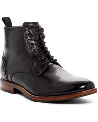 ALDO - Febbario Lace-up Boot - Lyst
