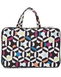 Kestrel - Weekend Organizer Bag - Multi - Lyst