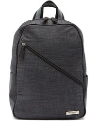 Duchamp - Backpack - Lyst