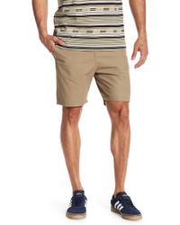 Volcom - Vsm Tilden Shorts - Lyst