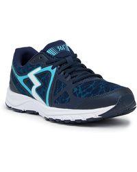 361 Degrees - 361-rambler Running Shoe - Lyst