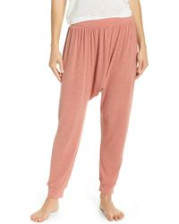 Honeydew Intimates - Luxe Lounge Pants - Lyst