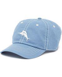 Tommy Bahama - Sea Glass Cap - Lyst
