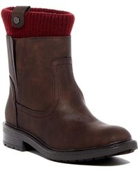 Tommy Hilfiger - Rugbee 2 Boot - Lyst