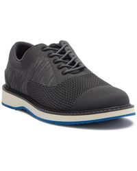 Swims - Barry Knit Oxford - Lyst