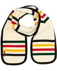 Pendleton - Blanket Scarf - Lyst