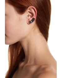 ABS By Allen Schwartz - Stone Ear Climbers - Lyst