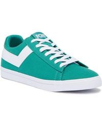Product Of New York - Top Star Lo Core Sneaker - Lyst