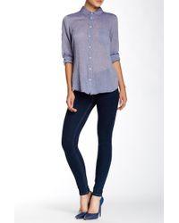 Hue - Skinny Jeanz Legging - Lyst