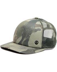 Neff - Daily Trucker Hat - Lyst