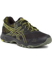 Asics - Gel-sonoma 3 Running Shoe - Lyst