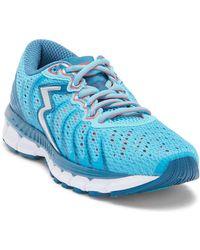 361 Degrees - Stratomic Running Shoe - Lyst
