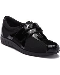 Munro - Jewel Sneaker - Lyst