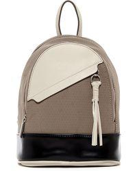 Danielle Nicole | Charlton Mini Backpack | Lyst