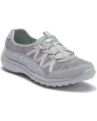 Skechers - Be-light Possibilities Sneaker - Lyst