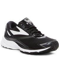 Brooks - Launch 4 Trainer - Lyst