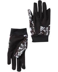 adidas - Awp Shelter Gloves - Lyst