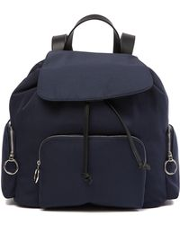 French Connection - Henley Backpack - Lyst
