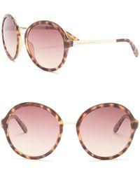 43456c913520 Lyst - Kate Spade Women's Margita Sunglasses