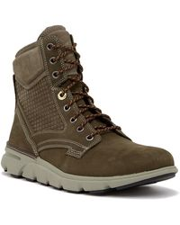 Timberland - Eagle Bay Boot - Lyst