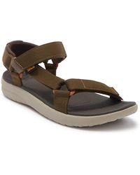 Teva - Sanborn Universal Sandal - Lyst