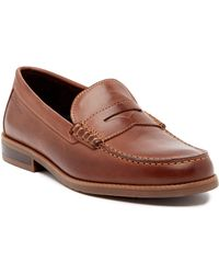 Rockport - Cayleb Penny Loafer - Lyst
