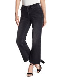 Sincerely Jules - Cropped Flare Pants - Lyst