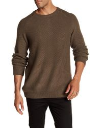 Lindbergh - Pullover Sweater - Lyst