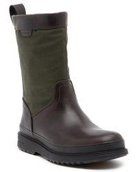Cole Haan - Millbridge Waterproof Boot - Lyst