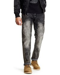 Xray Jeans - Faded Corduroy Pant - Lyst