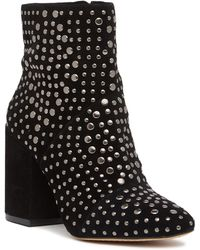 Vince Camuto - Drista Boot - Lyst
