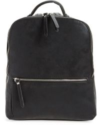 Chelsea28 - Brooke City Backpack - Lyst
