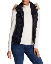 Merrell - Silversun Featherless Vest 2.0 - Lyst