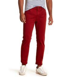 Robert Graham - Milo Bold Trousers - 34 Inseam - Lyst