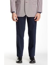 "Brooks Brothers - Clark Advantage Chino Pants - 30-34"" Inseam - Lyst"