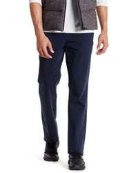 Porsche Design - Fairway Pant - Lyst
