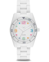 adidas Originals - Women's Brisbane Quartz Watch - Lyst