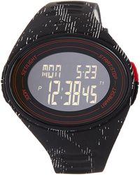 adidas Originals - Men's Adizero Digital Display Watch - Lyst