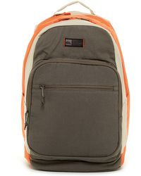 Quiksilver - Schoolie Laptop Backpack - Lyst