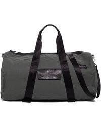 Sons Of Trade - Atlas Duffle Bag - Lyst