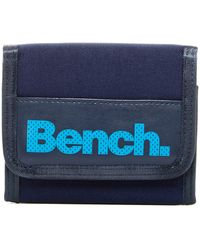 Bench - Total Eclipse Wallet - Lyst