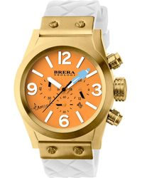 Brera Orologi - Men's Et2c Sg3 Watch - Lyst