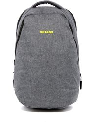 Incase - Reform Backpack - Lyst