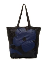 Cynthia Rowley - Corey Packable Tote - Lyst